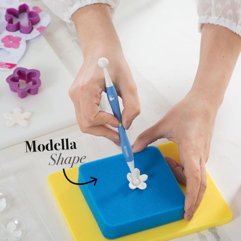 Outil de modelage – Boules