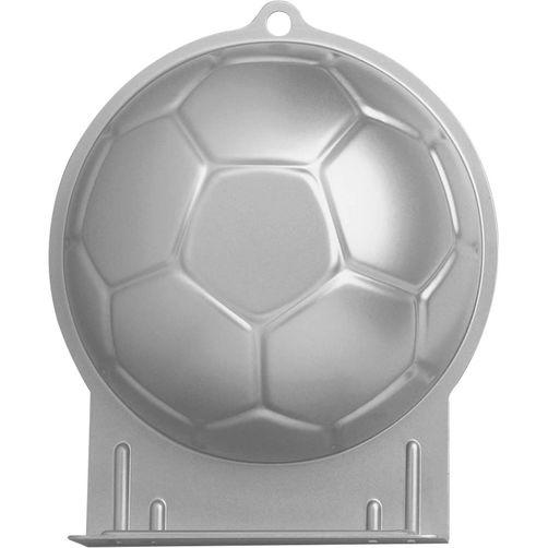 Moule de cuisson - Ballon de Foot