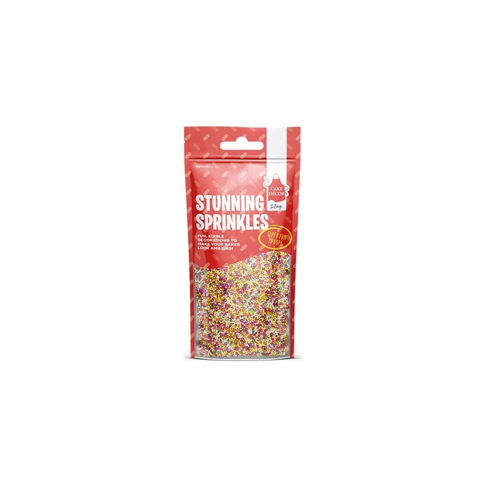 Mix de Sprinkles 50 g