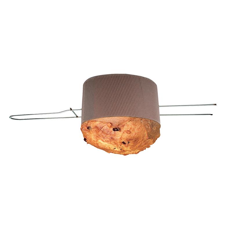 Aiguilles pour panettone