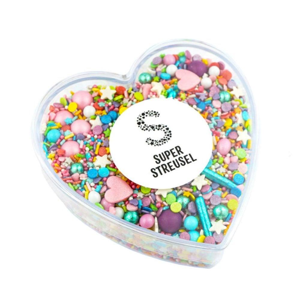 Mix de Sprinkles 180 g - Confettiblast