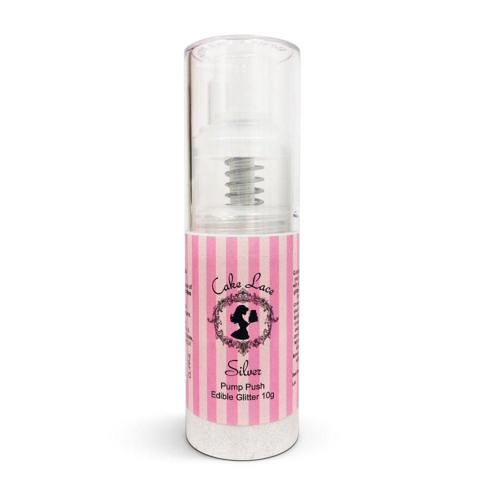 Poudre en spray 10 g - Perle