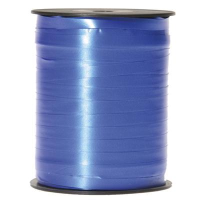 Ruban Bolduc 400 M – Bleu marine – 0.7 cm