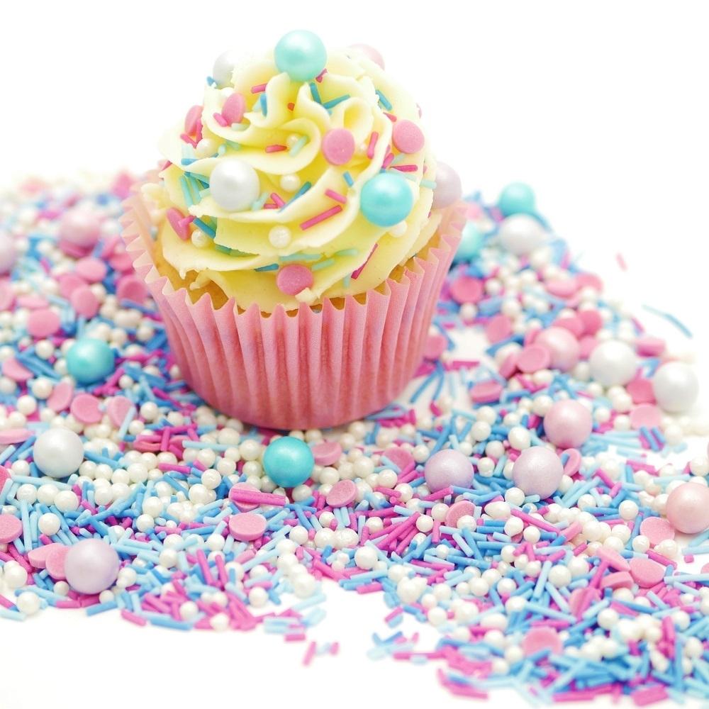 Mix de Sprinkles 50 g -