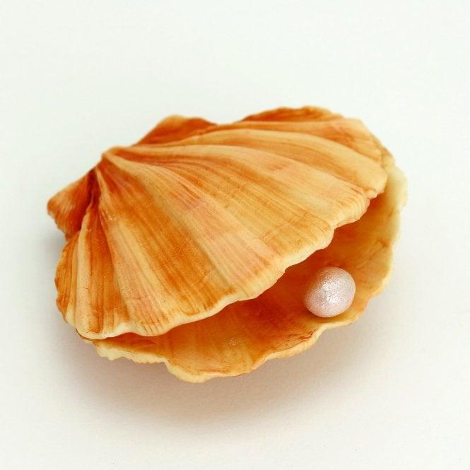 Moule en silicone 3D- Shell
