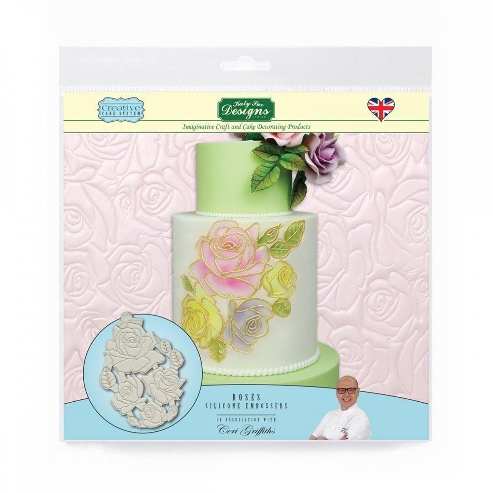 katy-sue-designs-roses-creative-cake-embossers-p8517-18621_image