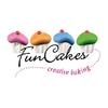 Funcake