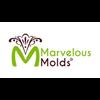 Marvelous Mold