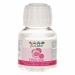 Colle-alimentaire-50-g