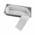 Mini-Papier-cuisson-25-M