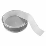 Mini-Papier-cuisson-25-M-