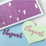 Empreintes-de-Lettres-Majuscules-et-Minuscules-–-Élégant