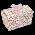250g-Rose-Floral-Ballotin-Boxes-removebg-preview