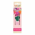 Colorant-alimentaire-en-gel-30-g-–-Vert-Sapin