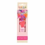 Colorant-alimentaire-en-gel-30-g-–-Rouge-Poppy