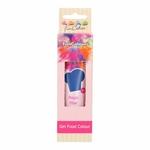 Colorant-alimentaire-en-gel-30-g-–-Bleu-royal