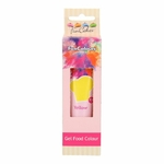 Colorant-alimentaire-en-gel-30-g-–-Jaune