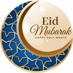 EID 1
