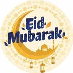 EID 5