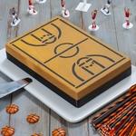 Topper - Basketball - Lot de 10