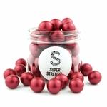 super-streusel-xl-crispy-balls-super-sprinkles-bordeaux-130g-p10015-37633_image