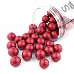 XL Crispy Balls - Bordeaux - 130g