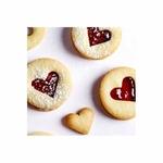 simply-making-seedless-strawberry-jam-p9869-26093_image