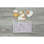 karen-davies-wedding-cookie-mould-p9060-21298_image