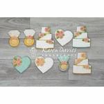 karen-davies-wedding-cookie-mould-p9060-21299_image