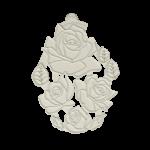 katy-sue-designs-roses-creative-cake-embossers-p8517-18622_image