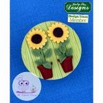 katy-sue-designs-flowers-mould-p2040-10038_image