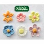 katy-sue-designs-flowers-mould-p2040-10039_image