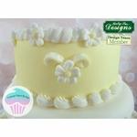 katy-sue-designs-flowers-mould-p2040-10040_image