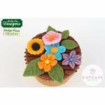 katy-sue-designs-flowers-mould-p2040-10041_image