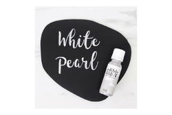 peinture-metallise-blanc-perle