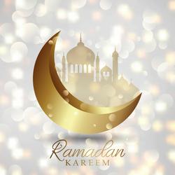 ramadan-kareem-background-bokeh-lights-design-1048-12103