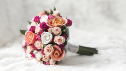 wedding-bouquet_23-2147990688 (1)