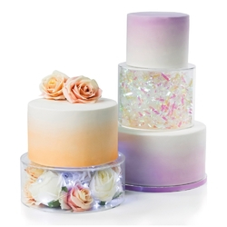 culpitt-fill-a-tier-cake-display-p12525-42097_image
