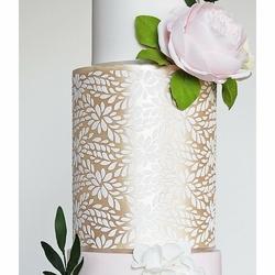 silvia-favero-lavish-cake-stencil-p8867-20425_image (1)