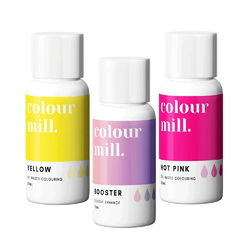 colour-mill-next-generation-oil-based-food-colouring-20ml-p7053-30525_image