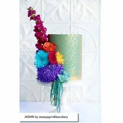 caking-it-up-jasmin-mesh-cake-stencil-by-karen-reeves-p11092-40535_image