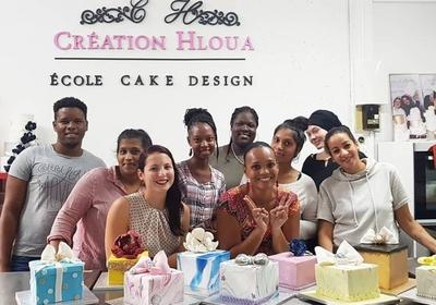 formation-cake-designer