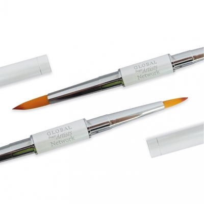 global-sugar-artists-network-single-2-in-1-round-brush-6-12-p11951-38015_image