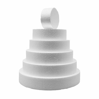 dummy-deco-3-deep-round-straight-edge-polystyrene-cake-dummies-p865-4561_image (1)
