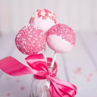 creative-cake-pop-concept_23-2148094401