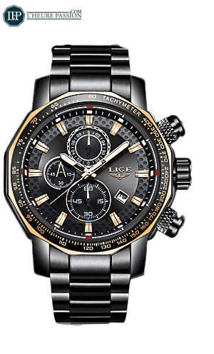 Beautiful cheap man\'s watch