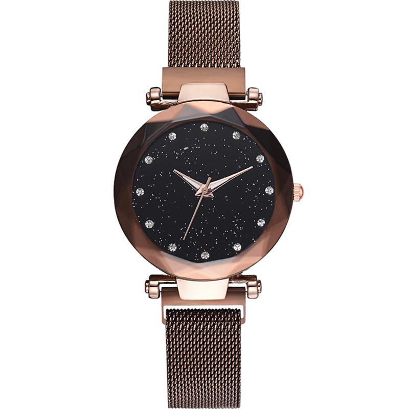 starry sky watch original