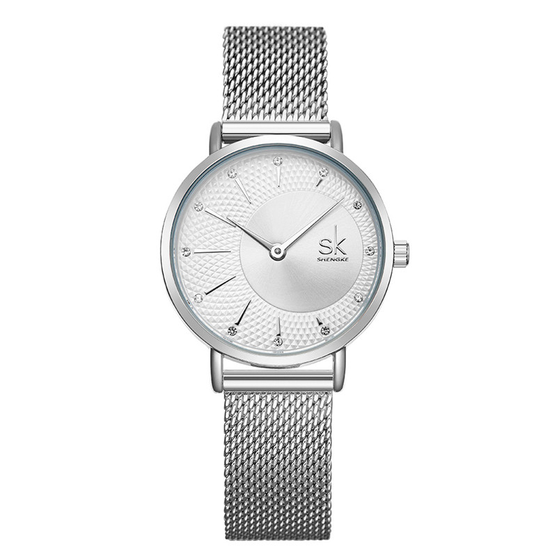 Women\'s watch original design
