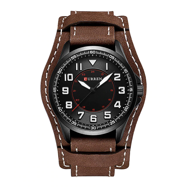Men\'s casual watch