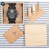 0_BOBO-oiseau-bois-montres-hommes-affaires-luxe-arr-t-montre-couleur-en-option-avec-bois-acier